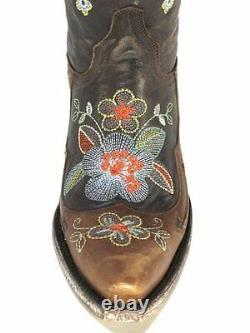 Old Gringo Bonnie L649 women's cowboy boots